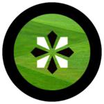 Логотип студии Ришелье_круг.jpg